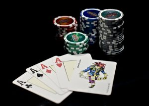 $100 no deposit mobile casino